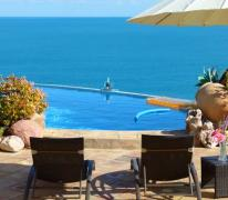 Holiday Villa Gaviota
