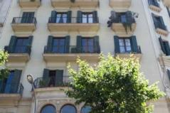 Rent Top Apartments Passeig Sant Joan