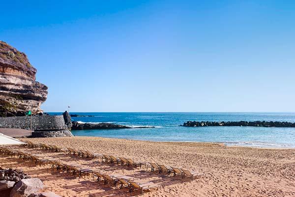 Consejos para una luna de miel en Tenerife